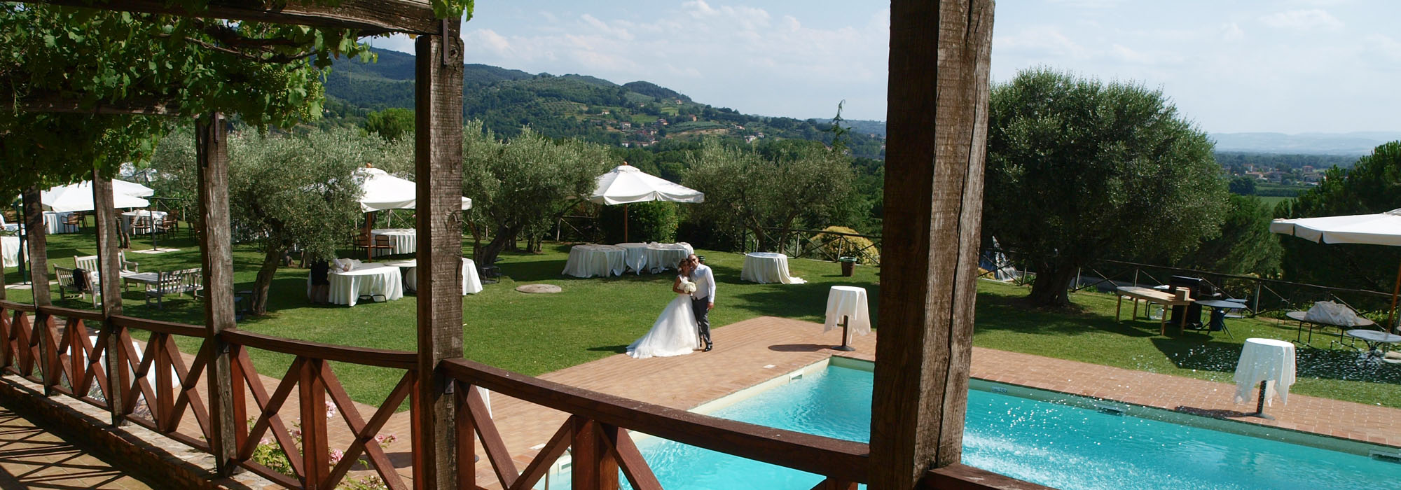 Matrimoni-Tre-Vaselle