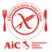 AIC Accademia italiana Celiachia