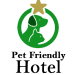 Hotel Pet Friendly Torgiano Perugia